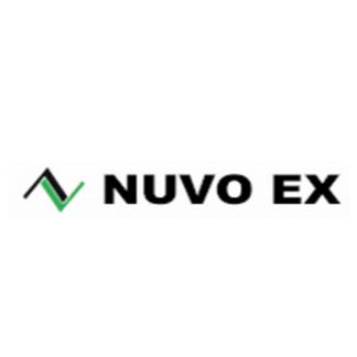 nuevo_ex